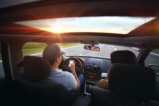 各个省级自动驾驶路测管理规定有啥不一样?