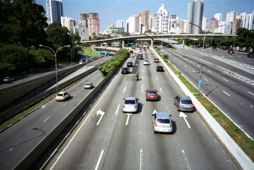 装备工业司负责人解读车企及产品准入管理办法