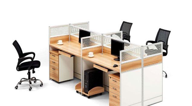【专题】如何做好办公家具采购?