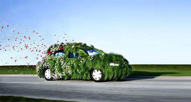 新能源汽车如何健康发展?
