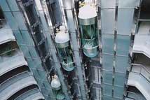 《西宁市电梯安全条例》明年1月1日起施行