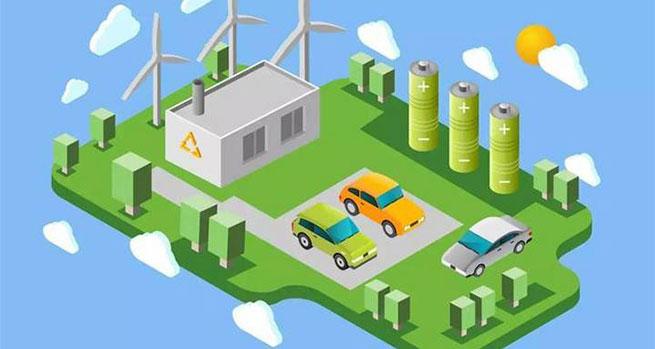 2018年度政府采购汽车大事件盘点