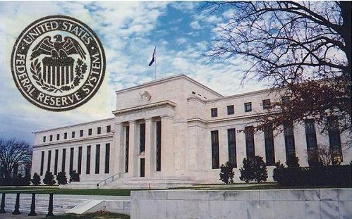 美联储称美国企业对经济前景乐观程度下降