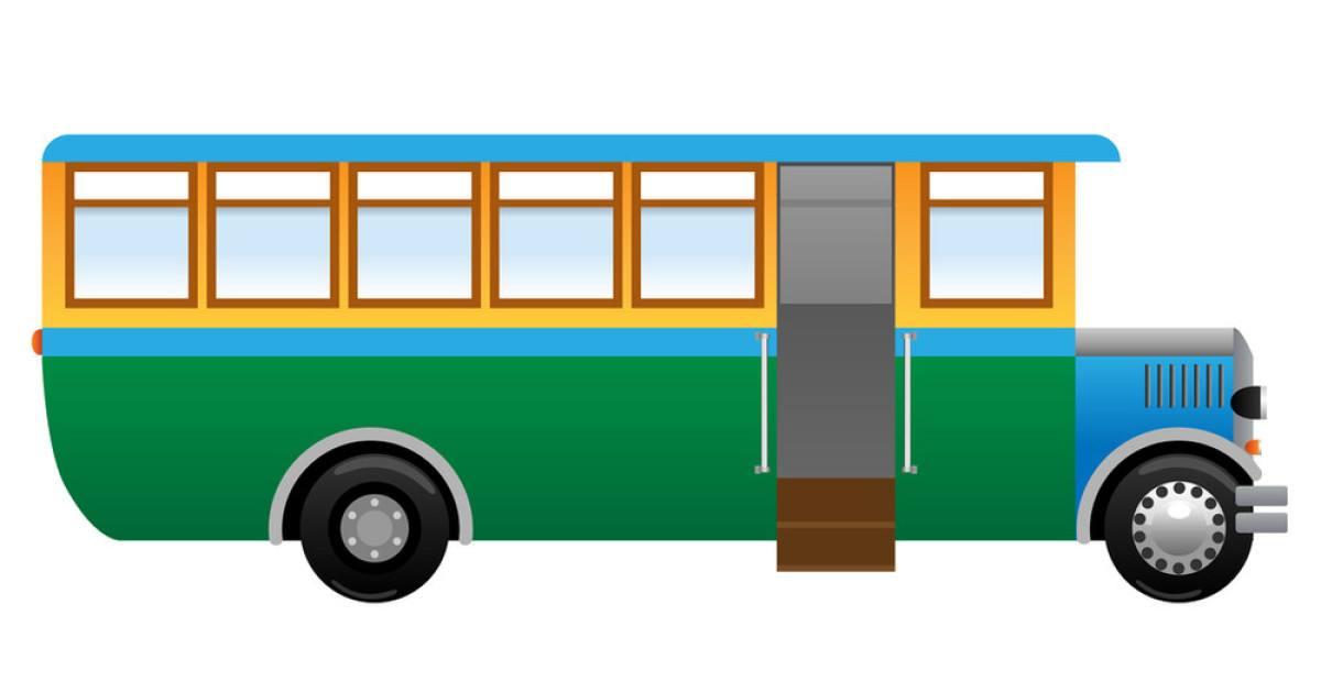 武汉市所有公交车将安装驾驶区安防隔离仓