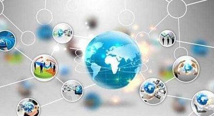 福建政采信息系统结硕果 电子化开评标项目突破2万个