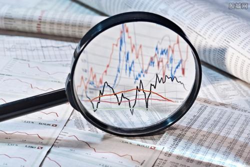 国家统计局公布政府采购信息统计调查制度