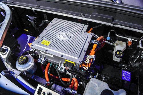 EV30-发动力.jpg