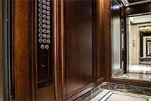 浙江省湖州市市场监管局开展科普教育活动宣传电梯安全知识