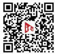 QQ图片20190212141813.png