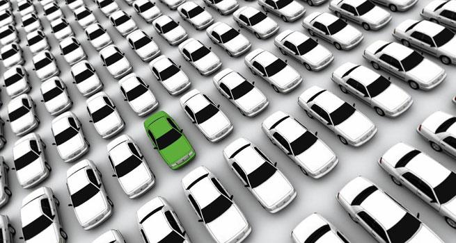 2018年中央国家机关365bet网上注册_365bet怎么进不去了_365bet注册ribo88点cc轿车品牌排行榜