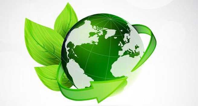 节能清单和环保清单不再发布了