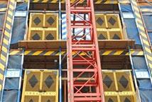 市场监管总局调整《电梯施工类别划分表》6月1日起施行