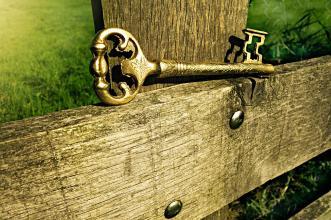 """新华时评:用好开放这把""""金钥匙"""""""