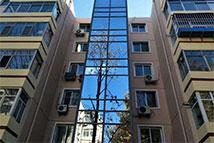 昆明市积极制定老旧小区加装电梯实施细则