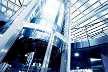东莞拟发新规 老旧小区2/3以上业主同意可增设电梯