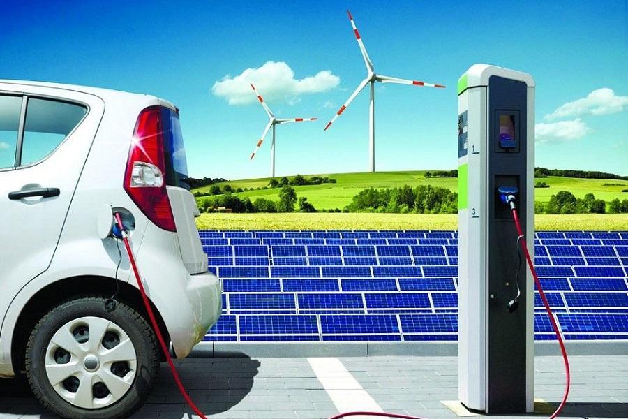 山东:2020年底前重点城市公交车全部更换新能源