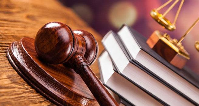 2家电梯企业被列入政采严重违法失信行为记录名单