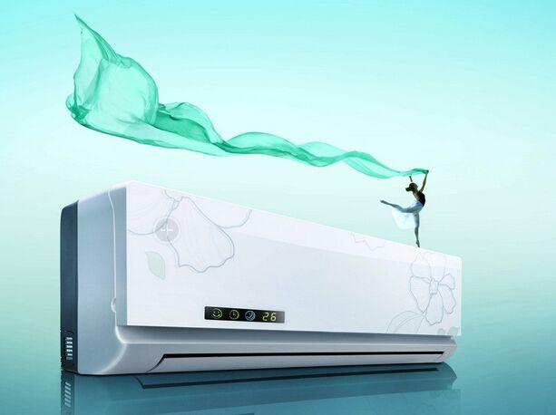 空调电器大标概览(2.17)