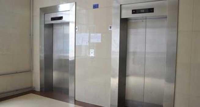 电梯采购招标文件范本征求意见 大咖们的建议你赞同吗