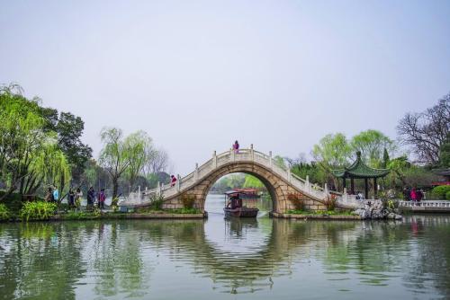 江苏省级集采规模突破483亿元 再次领跑全国