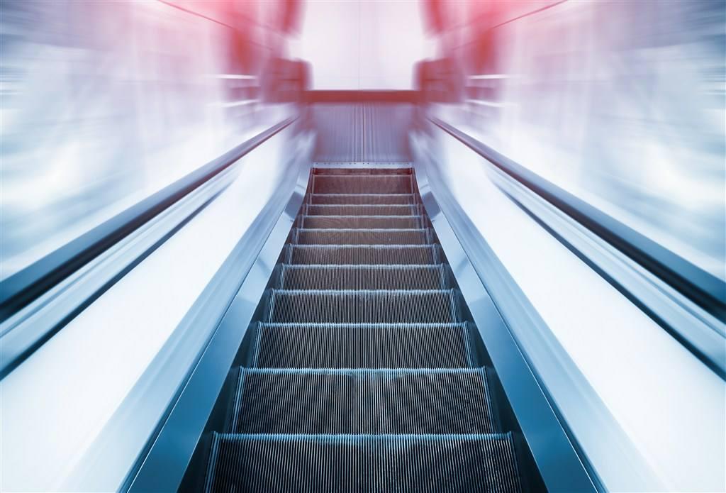 郑州市 2018年度电梯应急处置情况通报
