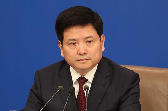财政部副部长刘伟:用好政采政策支持中小企业发展