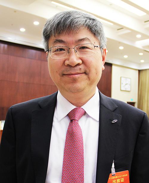奇瑞 尹同跃-1.JPG