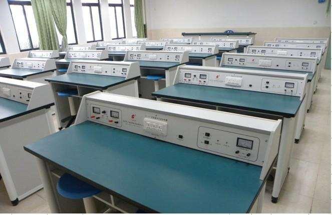 浅议集中采购办公设备效率和质量