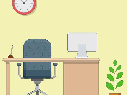 家具行业增速放缓,企业需把握六个新生态
