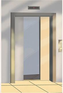 蓬江区旧楼加装电梯有补助 最高补10万元