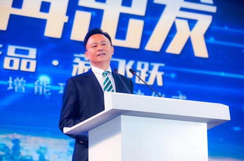 一汽集团董事长、党委书记徐.jpg
