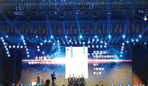 http://www.reviewcode.cn/yunjisuan/39195.html