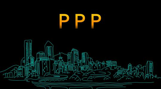 江苏省财政厅《关于进一步提高政府和社会资本合作(PPP)项目信息公开质量的意见》政策解读