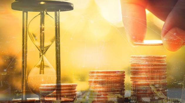 政府采购项目可以不设置投标保证金吗?