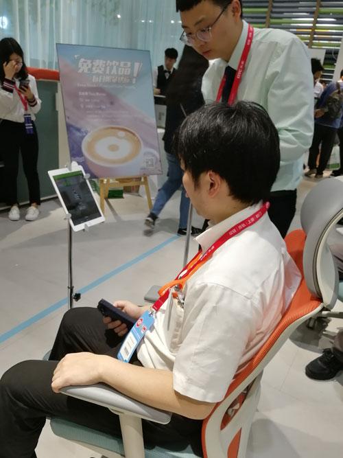 01圣奥智能椅.jpg