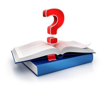 协会颁发的证书能否作为评分项?