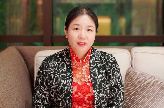 亚利聊政采(199):中小企业声明函,供应商可以自定格式