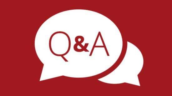 问答   资格审查错误可以重新组织评审吗?