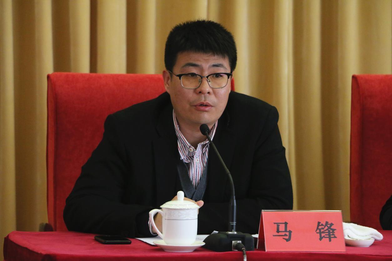 预算规模158亿元 中国科学院政采有哪些特点