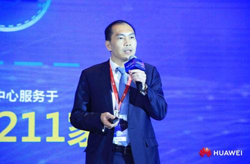 山东科普电源系统有限公司董事长刘健信