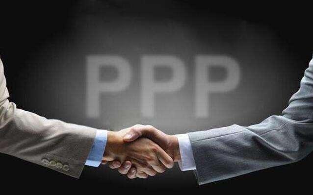 透过2800亿元项目 分析怎样把PPP采购做得更好