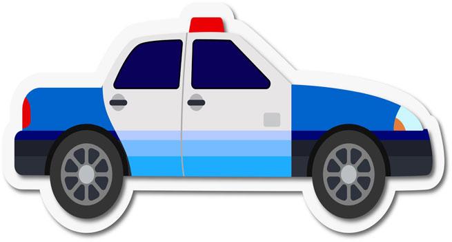 执法执勤车采购额超1.3亿 大项目频出