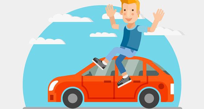 购买新能源SUV车型 15款推荐都在这里