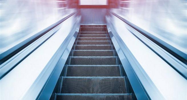 市场监管总局就维保模式和调整电梯检验检测方式征求意见