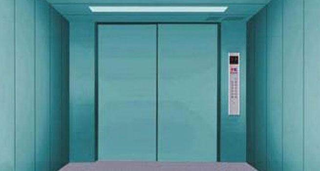 """电梯采购中常碰见的八个""""坑"""",你造吗?"""