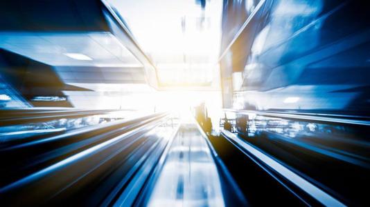 市场监管总局 选两地试点浅底坑技术 支持旧楼加装电梯