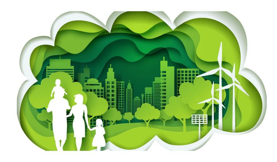 山区清洁取暖全面推进 延庆2万户煤改电招标率先落地