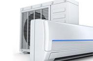 烤热市场:北京空调销量同比增长230%