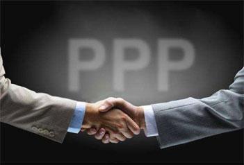 江苏:高度重视PPP项目监督 坚持