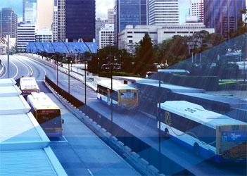 """常州审计促进全市交通系统扎紧政府采购""""钱袋子"""""""